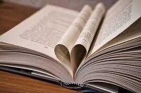 Reading as pastime enjoys resurgence during quarantine