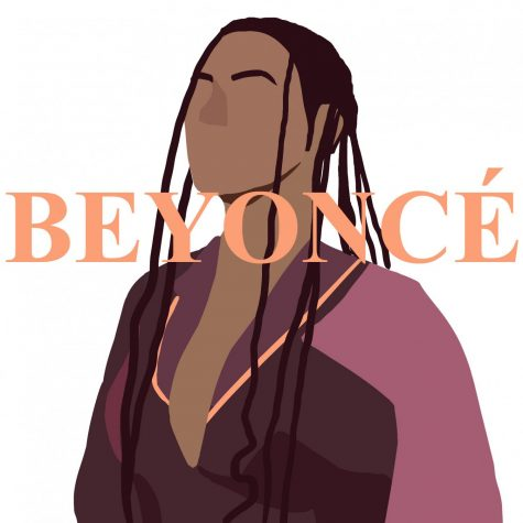 """Beyoncé continues to impress with widely acclaimed visual album """"Black is King""""."""