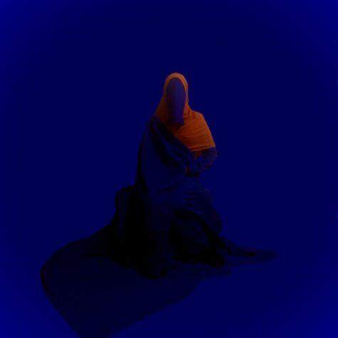 """""""Conceal"""" by Hanan Hussien (11)"""