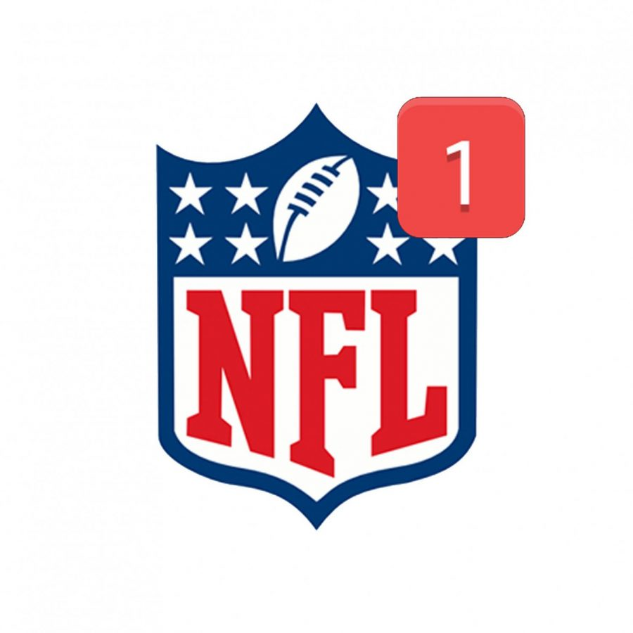 Emmanuel Daniel provides a weekly update on the divisional round as the playoffs continue.