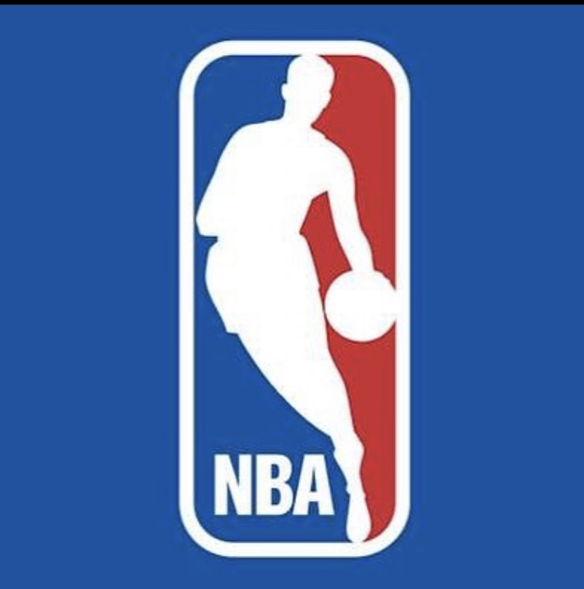 Players and coaches of the WNBA & NBA