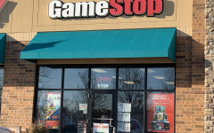 GameStop investors nationwide have likely profited off of the fight for their stocks.