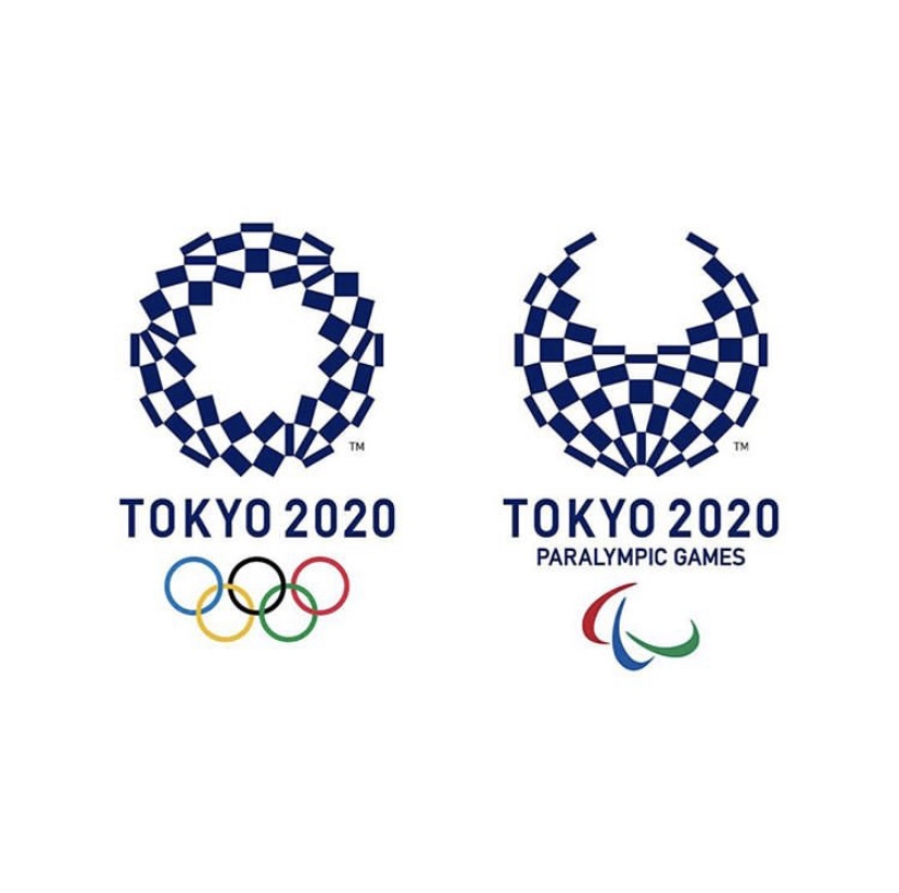 Official+logo+for+the+Tokyo+Olympics+2020+and+Paralympic+Games.+