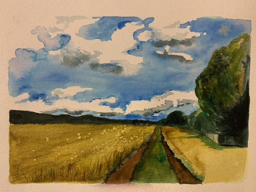 """""""Untitled"""" by Lidya Kennedy (10)"""