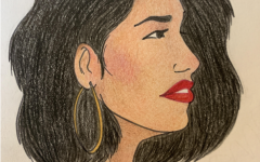 Selena Quintanilla, even 26 years after death, is still a prominent and captivating artist, resulting in Netflix's new show,