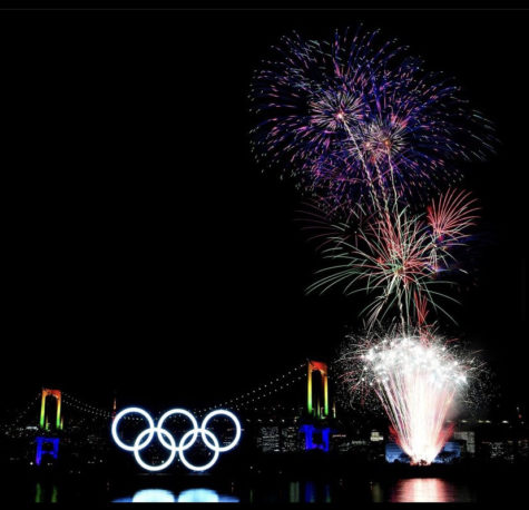 This summer, amid concerns by Japanese residents about the pandemic, the 2021 Tokyo Olympics will include many precautions in order to keep its competitors safe, like decreased ticket numbers and the lack of an Olympic Village.